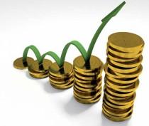 Крымские производители и торговые фирмы с начала года заключили более 300 соглашений по недопущению роста цен