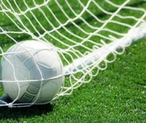 В субботу матчем «СКЧФ Севастополь» - «ТСК-Таврия» после зимней паузы возобновится чемпионат Премьер-лиги КФС