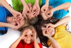 Феодосия. Новость - Более 700 феодосийских детей-льготников смогут отдохнуть в лагерях дневного пребывания за счёт средств местного бюджета