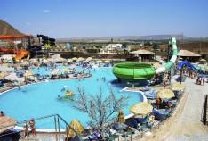 Феодосия. Новость - 1 июня аквапарк в Коктебеле для детей