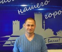 Новости Феодосии: Мой бизнес: Кровля-С и Дарина-Мебель