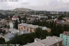 Феодосия. Новость - Афиша мероприятий городского округа Феодосия с 30 мая по 5 июня 2016 года