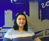 Новости Феодосии: Мой бизнес: Мир наших праздников