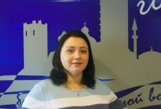 Феодосия. Новость - Мой бизнес: Мир наших праздников
