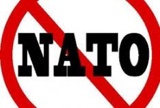 Феодосия. Новость - Феодосийские власти попросят руководство Крыма придать республиканское значение празднованию юбилея антинатовского пикета