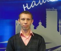 Новости Феодосии: Мой бизнес: МФЦ поверенных
