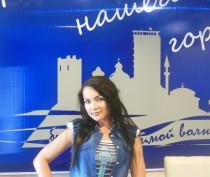 Новости Феодосии: Мой бизнес: центр хореографии ЛинАрт