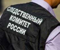 Новости Феодосии: Помощник прокурора города Феодосии подозревается в покушении на мошенничество в особо крупном размере