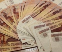 Новости Феодосии: Содержание и ремонт феодосийских дорог обошлись в прошлом году бюджету почти в 35 млн руб
