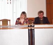 Новости Феодосии: В Феодосии разрабатывают Стратегию социально-экономического развития