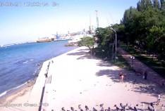 Феодосия. Новость - Афиша мероприятий городского округа Феодосия с 20 по 26 июня 2016 года