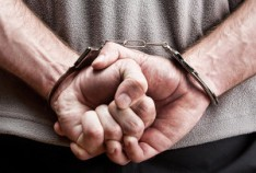 Феодосия. Новость - Феодосийские полицейские задержали гражданина, находящегося в федеральном розыске