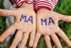 Феодосия. Новость - Обязанность граждан и должностных лиц уведомлять соответствующие органы о детях, оставшихся без родительского попечения