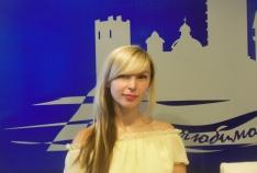 Феодосия. Новость - Творческая студия «Декор событий»