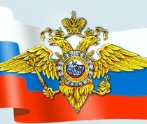 Новости Феодосии: Хватит стоять в очередях!