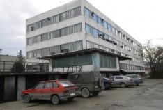 Феодосия. Новость - Феодосийский НИИ аэроупругих систем увеличил объемы производства почти вдвое по сравнению с прошлым годом