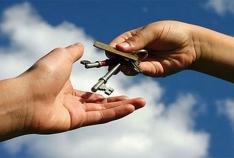 Феодосия. Новость - Жильцы двух феодосийских аварийных домов в текущем году получат новые квартиры
