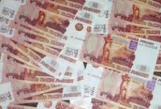 Феодосия. Новость - Более 13,6 млрд руб уже выделены на дорожные работы в Крыму в этом году – крымский вице-премьер