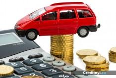 Феодосия. Новость - В ближайшее время владельцы транспортных средств получат налоговые уведомления