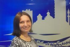 Феодосия. Новость - Мой бизнес: центр развития личности Шаг вперед