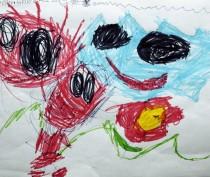 Новости Феодосии: «Красить губы и летать»