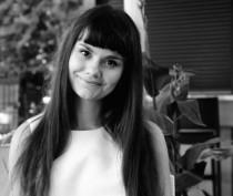 Новости Феодосии: Петь на сцене с Боярским