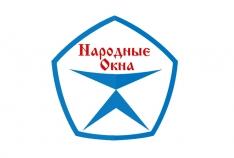 Феодосия. Новость - КТО есть КТО: Народные окна, компания