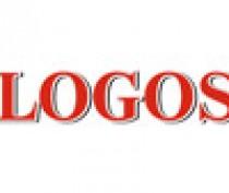 КТО есть КТО: Логос, Центр интеллектуального развития