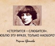 В Феодосии презентуют новую книгу о Марине Цветаевой