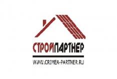 Феодосия. Новость - КТО есть КТО: «Стройпартнер», ООО
