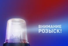 Феодосия. Новость - В Крыму разыскивают водителя, сбившего в Феодосии пешехода насмерть