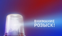 В Крыму разыскивают водителя, сбившего в Феодосии пешехода насмерть