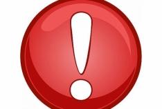 Феодосия. Новость - ГИБДД обращается к родителям: контролируйте поступки своих детей