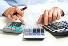 Феодосия. Новость - Налоговый кодекс РФ допускает уплату налогов третьими лицами в крайне редких случаях