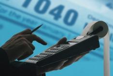 Феодосия. Новость - Налоговые органы Крыма инспектируют объекты Федеральной целевой программы
