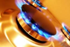 Феодосия. Новость - В Феодосии проходит месячник по безопасному  использованию газа в быту