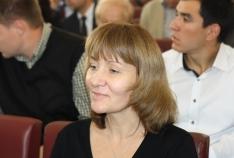 Феодосия. Новость - Главе администрации Феодосии согласовали новых заместителей