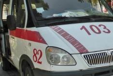 Феодосия. Новость - Завтра в центре Феодосии будет работать передвижной прививочный пункт