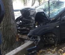 В Феодосии скончалась девушка-участник чудовищной аварии с подростками