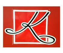 КТО есть КТО: «Креатив»,  салон-парикмахерская