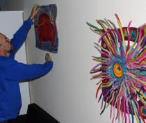 Новости Феодосии: В Феодосии открывается галерея современного искусства