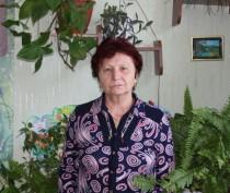 Доска почета МБДОУ «Детский сад № 1»