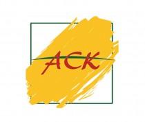 КТО есть КТО: АСК, организация