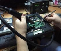 Новости Феодосии: Ремонтируем технику качественно в сервисном центре «Кипарис»