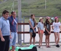 Новости Феодосии: Несколько оздоровительных заведений Феодосии не работали этим летом