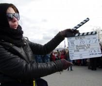 Минкурортов презентовало турмаршрут «Кинолегенды Крыма», посвященный проведению Года российского кино