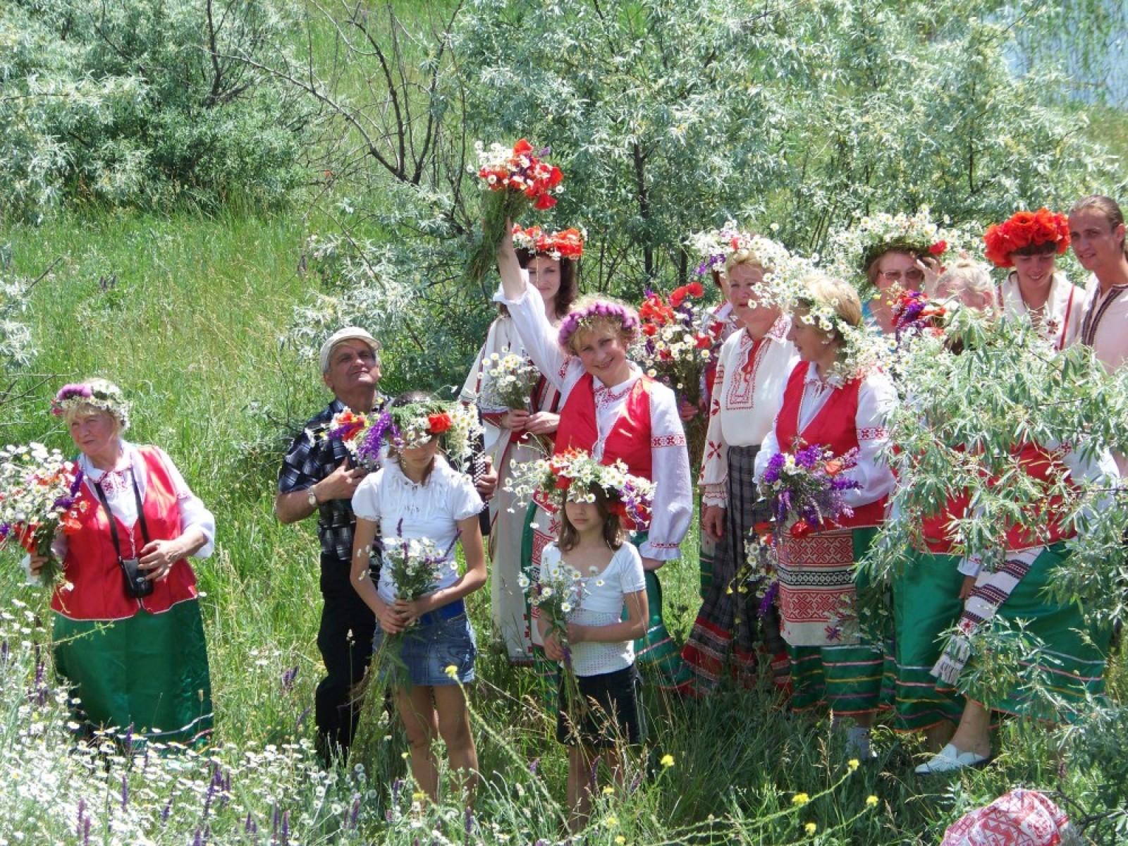 знакомства в крыму с крымскими татарочками