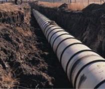 Новости Феодосии: Феодосийскую администрацию обязали обеспечить водоснабжением село Узловое
