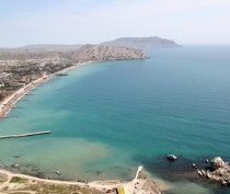 Минкурортов РК разработало справочник по доступному туризму в Крыму