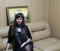Доска почета ООО «Виктория»